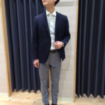 THE SUIT COMPANY③
