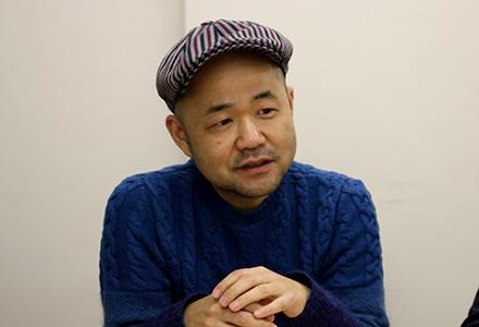 石原プロデューサー マツコ会議