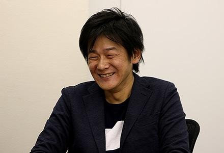 長瀬プロデューサー3