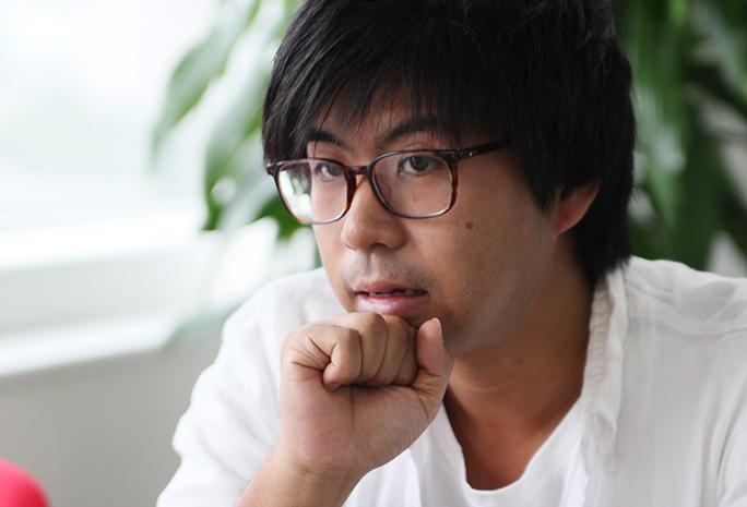 厨子王AD①